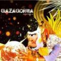 GAZAGORillA / GAZAGORillA EP