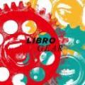 LIBRO / GEAR