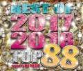DJ YASU / THE BEST OF 2017-2018 TOP 88