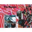 DJ YMG × CRAM / THE REASON [TAPE]