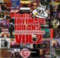 DJ Meek / Ultimate Breaks Vol.2 -Don't Stop HipHop New School-
