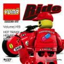 DJ Yuma / Ride Vol.149