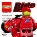 DJ Yuma / Ride Vol.149