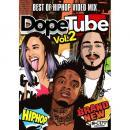V.A / DopeTube -Best Of Hip Hop Video Mix- Vol.2