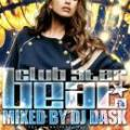 DJ DASK / club STAR BEAT Vol.14