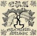 ERA / Ground Music