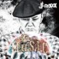 J-REXXX / M.U.S.I.C