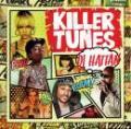 DJ HATTAN / KILLER TUNES