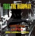 ONODAMAN a.k.a.ANOTHER / TREE THE HARDWAY