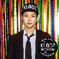 【¥↓】 KLOOZ / DECORATION