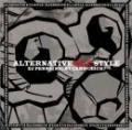 DJ PENNY / ALTERNATIVE N.C.C STYLE