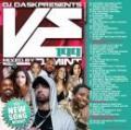 DJ MINT / DJ DASK Presents VE199