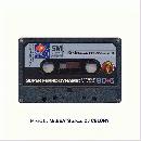 Mr.BEATS a.k.a. DJ CELORY / The Notorious B.I.G. Mix vol.2