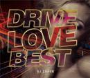 DJ Stefani / DRIVE LOVE BEST