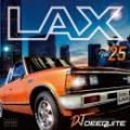 DJ DEEQUITE / LAX Vol.25