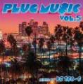 DJ ICE-G / PLUG MUSIC vol.5