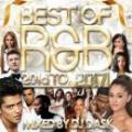 DJ DASK / THE BEST OF R&B 2016 to 2017