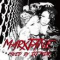MaryJane (LUNA&TSUGUMI) / MaryJane - Mixed by DJ MDK