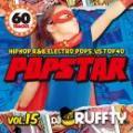 【¥↓】 DJ RUFFTY / POPSTAR Vol.15