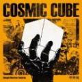 呼煙魔 / COSMIC CUBE