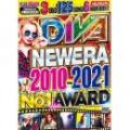 I-SQUARE / DIVA NEW ERA 2010-2021 -NO.1 HOT AWARD- (3DVD)
