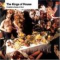 Masters At Work / The Kings of House