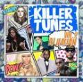 DJ HATTAN / KILLER TUNES VOL.2