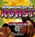 【¥↓】 HERO (BLAST STAR) / ROAST vol.1