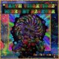 DJ Asakura / Black Fingrz' Radio Station Vol.14 -Earth Vibrations-