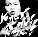 KMC / KMC!KMC!KMC