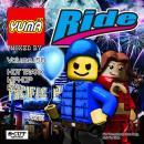 DJ Yuma / Ride Vol.150