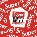 V.A / SUPER BEST HITS 77 -NO.1 MEGA DJ MIX OFFICIAL MIXCD-