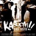 【¥↓】 BLOCK BUSTER / KA-BOOOOM!!!!