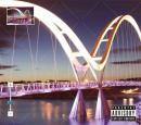 ECD / THE BRIDGE - 明日に架ける橋
