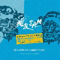 【DEADSTOCK】 DJ MKY & DJ HIKARU / OKINAWA ZANPAJAM MIX Vol.2