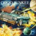 JNKMN / GOOD JUNKEE
