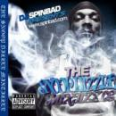 DJ SPINBAD / THE SNOOP DIZZLE MIXTIZZLE