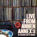SHING02 / LIVE FROM ANNEN ANNEX DISC3