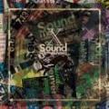 【DEADSTOCK】 Sound Maneuvers (DJ Mitsu The Beats & DJ Mu-R) / 10th Anniversary Mix
