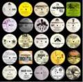 DJ Ben The Ace / SPELLBOUND '96 + PVTV 14st Union Sq. (CD+DVD)
