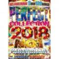 DJ DIGGY / PERFECT COLLECTION 2018 NO.1 PARTY CHART (3DVD)
