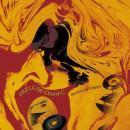 KOYAN MUSIC × CARREC / PRELUDE Chord-C (Remixed by CARREC)