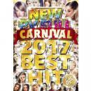 V.A / NEW PV FULL CARNIVAL Vol,05 -2017 BEST HIT-