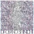 【DEADSTOCK】 DJ OsanoShinichi / Sushi Roll Vol.1