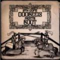 DOOBEEIS (meets BooT) / 9th Dope