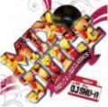 DJ SHU-N / MIX JUICE -日本語ラップ&J-R&B CLASSICS-