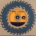 ROCKSETTER / Irie Days