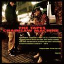 DJ SCRATCH NICE / THE TAPES CHAINSAW MACHINE