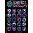 V.A / ENTER DVD VOL.9