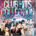 DJ BOBBY / CLUB HITS COLLECTION